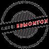 Best In Edmonton Logo